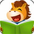 神马看书app免费版