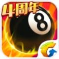 腾讯桌球app