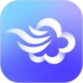 墨迹天气手机app官方版免费安装