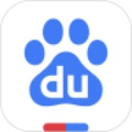 百度app下载安装官方免费版