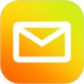 QQ邮箱手机app官方版免费安装
