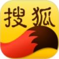 搜狐新闻app官方
