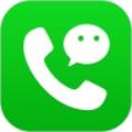 微信电话本app