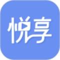 悦享app官方版