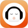 懒人听书FM手机版免费