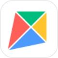 时光相册app