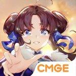 仙剑奇侠传九野iOS版