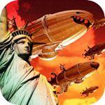 共和国之辉iOS版