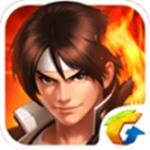 拳皇98终极之战iOS版