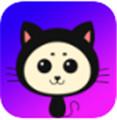 小花猫短视频app