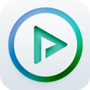 星雨视频app