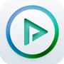 好趣视频app