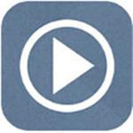 驱虎视频app