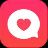 微爱app最新版