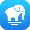 大象笔记最新版